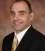 Stan Wertelka, Real Estate Pro in New Lenox, IL