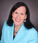 Avery Branna…, Real Estate Pro in MA,