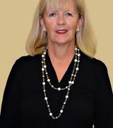 Katalin Maar, Real Estate Pro in Sarasota, FL