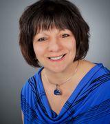 Donna Coffin, Real Estate Pro in Marlborough, MA