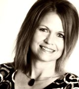 Jennifer Moen, Agent in Cedar Rapids, IA