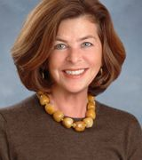 Linda Dickinson, Agent in Sarasota, FL