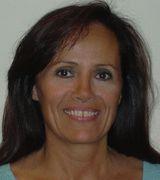 Stefanie Fer…, Real Estate Pro in Marlborough, MA
