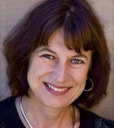 Patty Bettega, Real Estate Pro in Gualala, CA