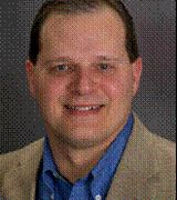 Jeff Huber, Agent in Maplewood, MN