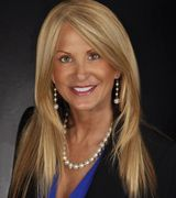 Michele Crowther, Real Estate Agent in Lake Mary, FL