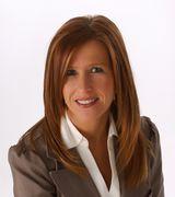 Karen Nelson, Real Estate Agent in New Lenox, IL