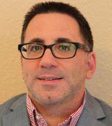 Robert Corri…, Real Estate Pro in MA,
