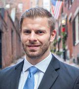 Erik Anderson, Real Estate Agent in Boston, MA