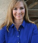 Sally Robling, Real Estate Agent in Tubac, AZ