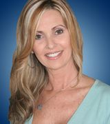 Debi Vaughan, Real Estate Pro in Vero Bch, FL