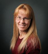Rebecca Ever…, Real Estate Pro in Goodyear, AZ
