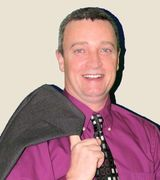 Steve Belford, Real Estate Pro in Newark, DE