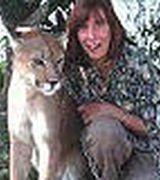 Karen Klores, Real Estate Agent in Homestead, FL