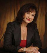 Lala Marie Munne-Saunders, Real Estate Agent in Roseville, CA