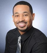 Taji Clark, Real Estate Agent in Elmhurst, IL