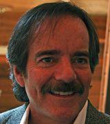 David Begley, Real Estate Pro in Black Mountain, NC