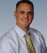 Jon Martin, Real Estate Agent in Roseville, CA