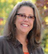 Shelley Marcus, Agent in Atlanta, GA