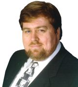 Rich Bettler, Real Estate Pro in Bloomington, IN
