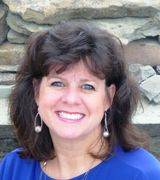 Kathleen Kee…, Real Estate Pro in Pembroke, MA