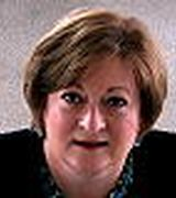 Debbie Lotts, Real Estate Pro in Carmel, IN