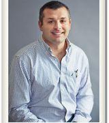 Josh Hendricks, Agent in Elkhart, IN