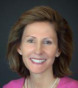 Amy Brigham, Real Estate Pro in Cambridge, MA