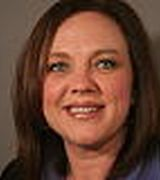 Lisa Uttz, Agent in Atoka, TN