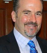 Robert Lambert, Real Estate Agent in Aventura, FL