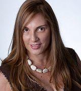 Alejandra Wa…, Real Estate Pro in Pinecrest, FL