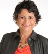Susan Kazma, Real Estate Agent in Grand Rapids, MI