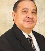 Mario Garcia, Real Estate Agent in Granada Hills, CA