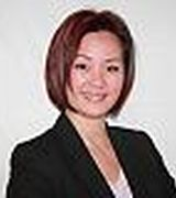 Wende Lam, Agent in Rolling hills Estates, CA