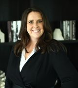 Lisa Brown, Real Estate Pro in Sugarland, TX