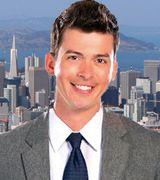 David Harvey, Agent in Palo Alto, CA