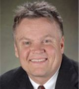 Dan Williams, Real Estate Agent in SPRINGFIELD, VA