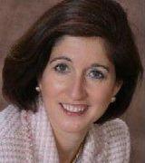 Marta Malina, Real Estate Agent in Wayland, MA