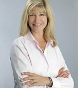 Cissy Isaac, Real Estate Pro in Hoboken, NJ