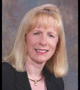 Judith Notz, Agent in Hyannis, MA