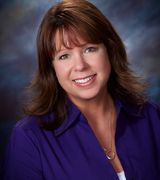 Julie May-Sm…, Real Estate Pro in Atlantic, IA