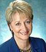 Mary Ann Hunnicutt, Agent in Marina del Rey, CA