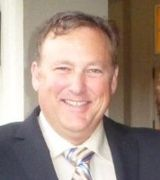 Marc Deye, Real Estate Agent in Abington, PA