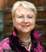 Monique Crossan, Real Estate Agent in Chicago, IL
