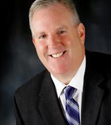 Joel Kahn, Real Estate Pro in Westerville, OH