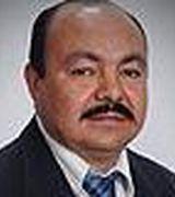 Guadalupe Ortega, Agent in San Antonio, TX