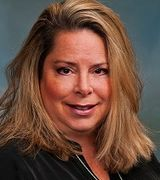 Linda Lang-B…, Real Estate Pro in North Haven, CT