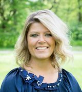 Camilla Knapp, Agent in Omaha, NE