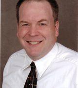 Steve DeLuca, Real Estate Pro in Silver Spring, MD