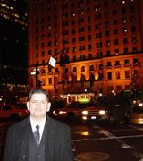 Nicholas Jacobs, Agent in New York 11357, NY